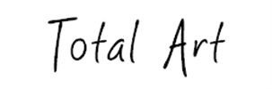 Shartoll Light** - כלי אוכל ושתיה לחתול - שוליקה XS-S לבן ווש