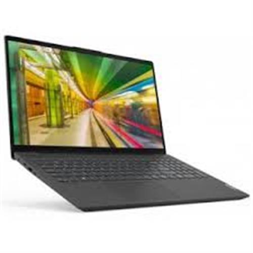 מחשב נייד Lenovo IdeaPad 5 15IIL05 81YK0081IV לנובו