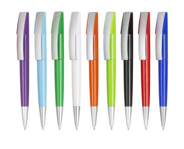 עט פלסטיק 1029