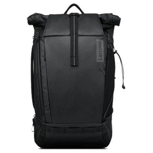 """תיק גב למחשב נייד Lenovo 15.6"""" Commuter Backpack GX40W72797"""
