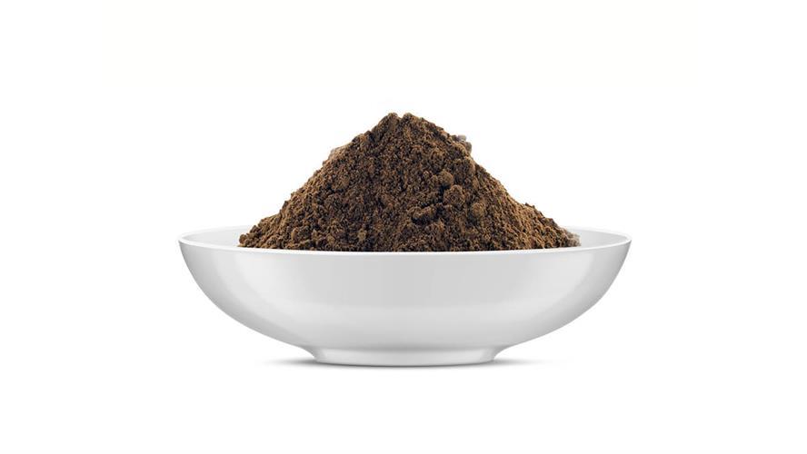 אגוז מוסקט טחון 100 גרם