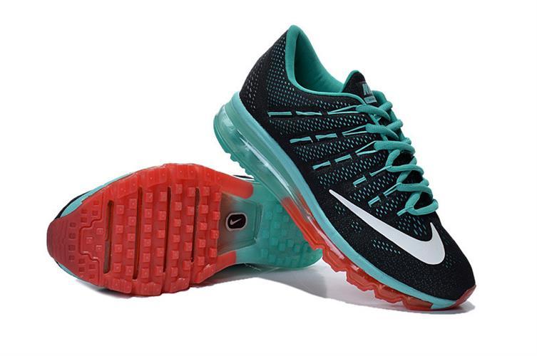 נעלי ספורט וריצה NIKE מסדרת AIR MAX היוקרתית