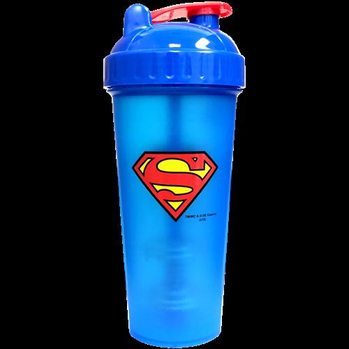 סדרת כוכבי העל|SUPERMAN SHAKER