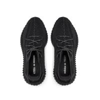 Adidas Yeezy 350 V2 Black