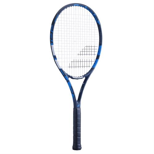 Babolat Evoke 105 מחבט טניס
