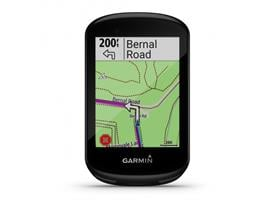 מחשב רכיבה Garmin Edge 830 Mountain Bike Bundle