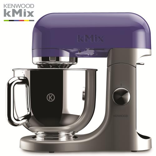 מיקסר   KENWOOD kMix מסדרת POP ART דגם:  KMX-70BL מעודפים