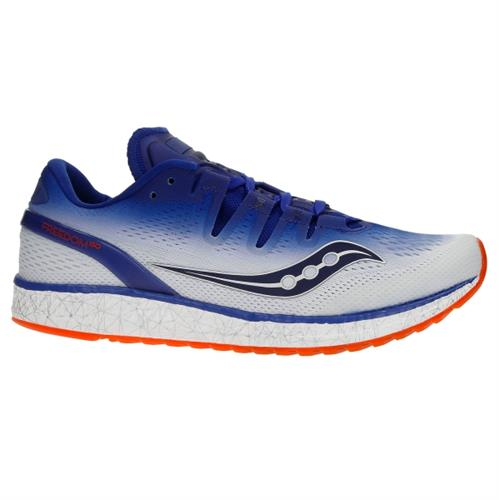 נעלי ריצה FREEDOM 20355-5