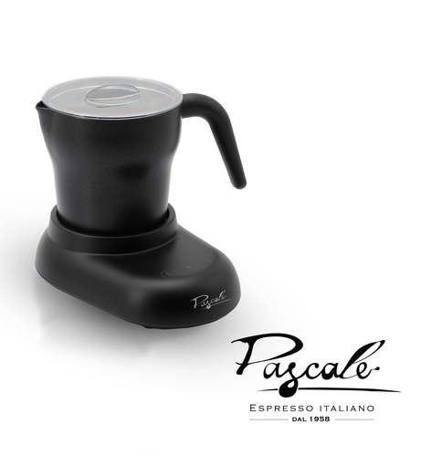 מקציף חלב חשמלי פסקל F280W