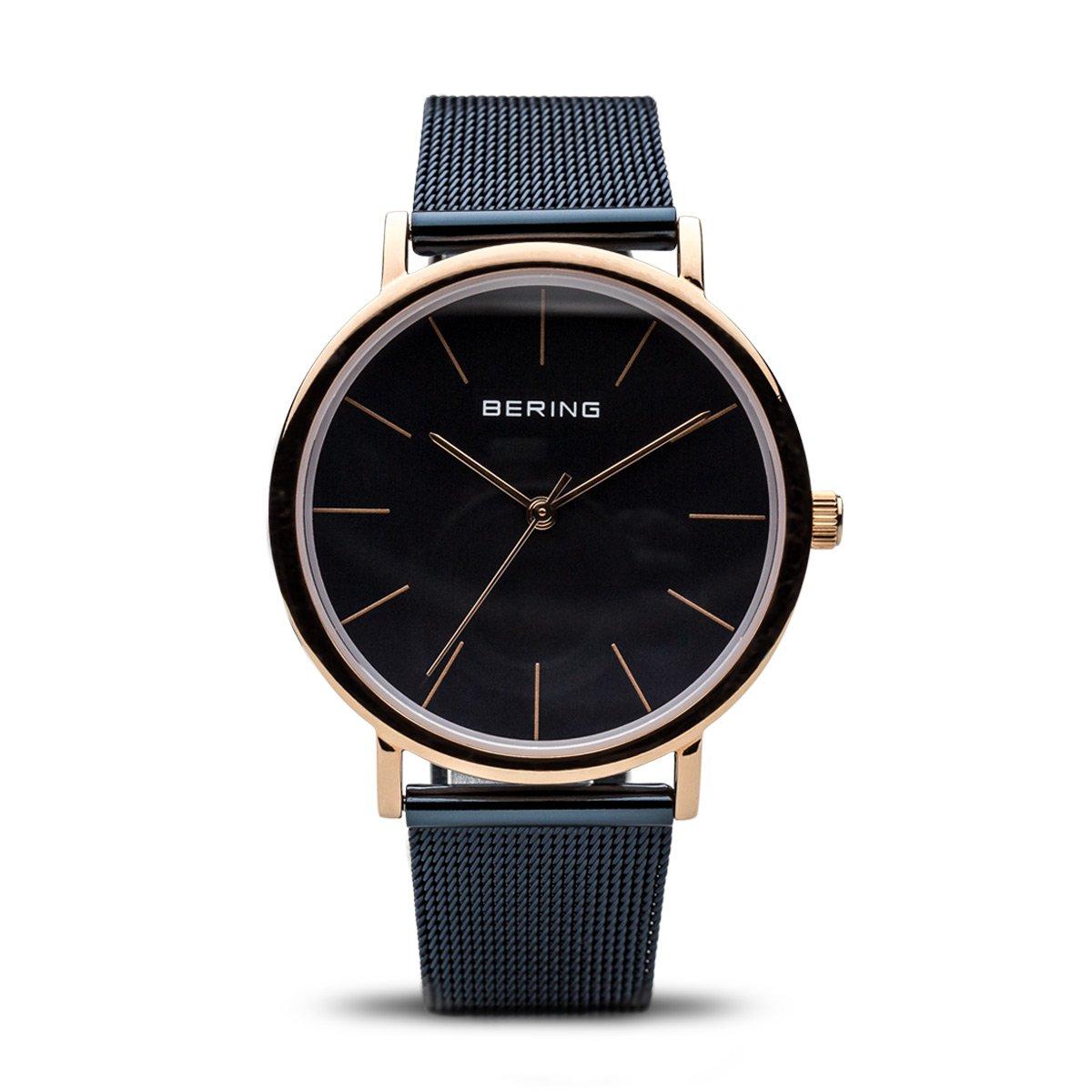 שעון ברינג דגם BERING 13436-367