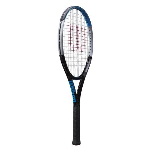 Wilson Ultra V3 108