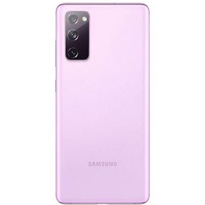 טלפון סלולרי Samsung Galaxy S20 FE SM-G780F/DS 128GB 6GB RAM סמסונג