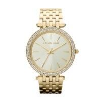 שעון מייקל קורס לאישה דגם MK3191
