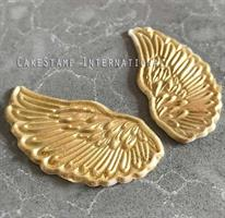 Angel Wings - three sets