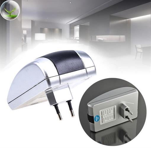 מכשיר לחיסכון בחשמל - עד 50% חיסכון בצריכת החשמל
