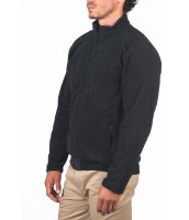 HURLEY THERMA POLAR FLEECE
