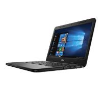מחשב נייד דל Dell Latitude 3310 i3-8145U 256GB SSD 8GB Win 10 Pro