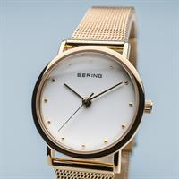 שעון ברינג דגם 13426-334 BERING