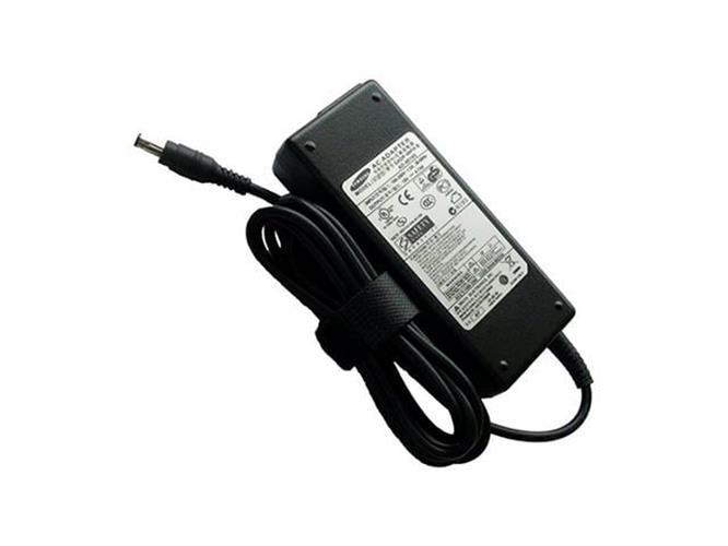 מטען למחשב נייד סמסונג Samsung 19V-2.1A 5.0*3.0 40W