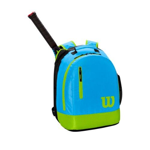 תיק טניס לילדים ונוערG\B Wilson Youth BackPack