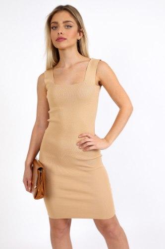 שמלה לין כאמל