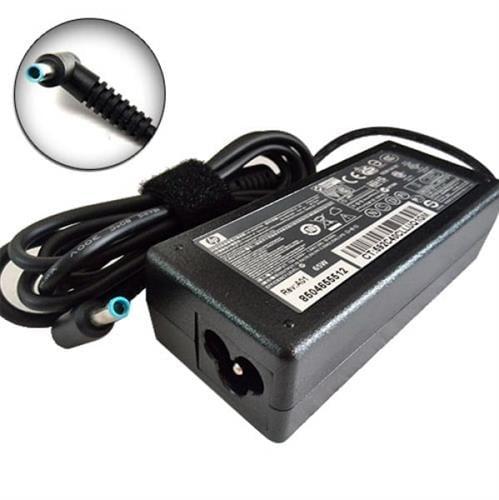 מטען למחשב HP 19.5V - 7.7A  4.5*3.0 150W
