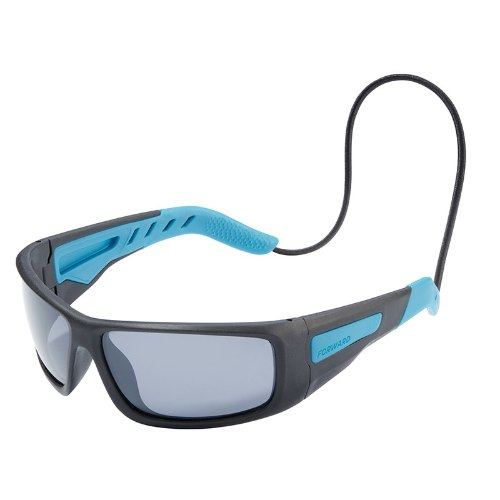 GUST EVO POLARISED JUNIOR