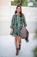 שמלת מרוקו