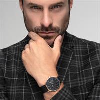 שעון ברינג דגם 14240-163 BERING