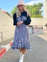 שמלת פפיטה