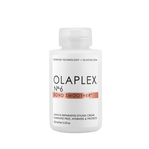 אולפלקס 6 קרם משקם לעצוב השיער Olaplex 6