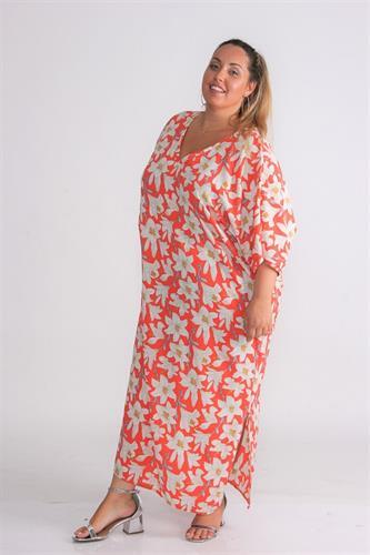 שמלת מולאן