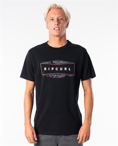 RIP CURL THE DALY TEE