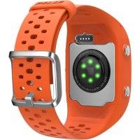 שעון דופק Polar M430