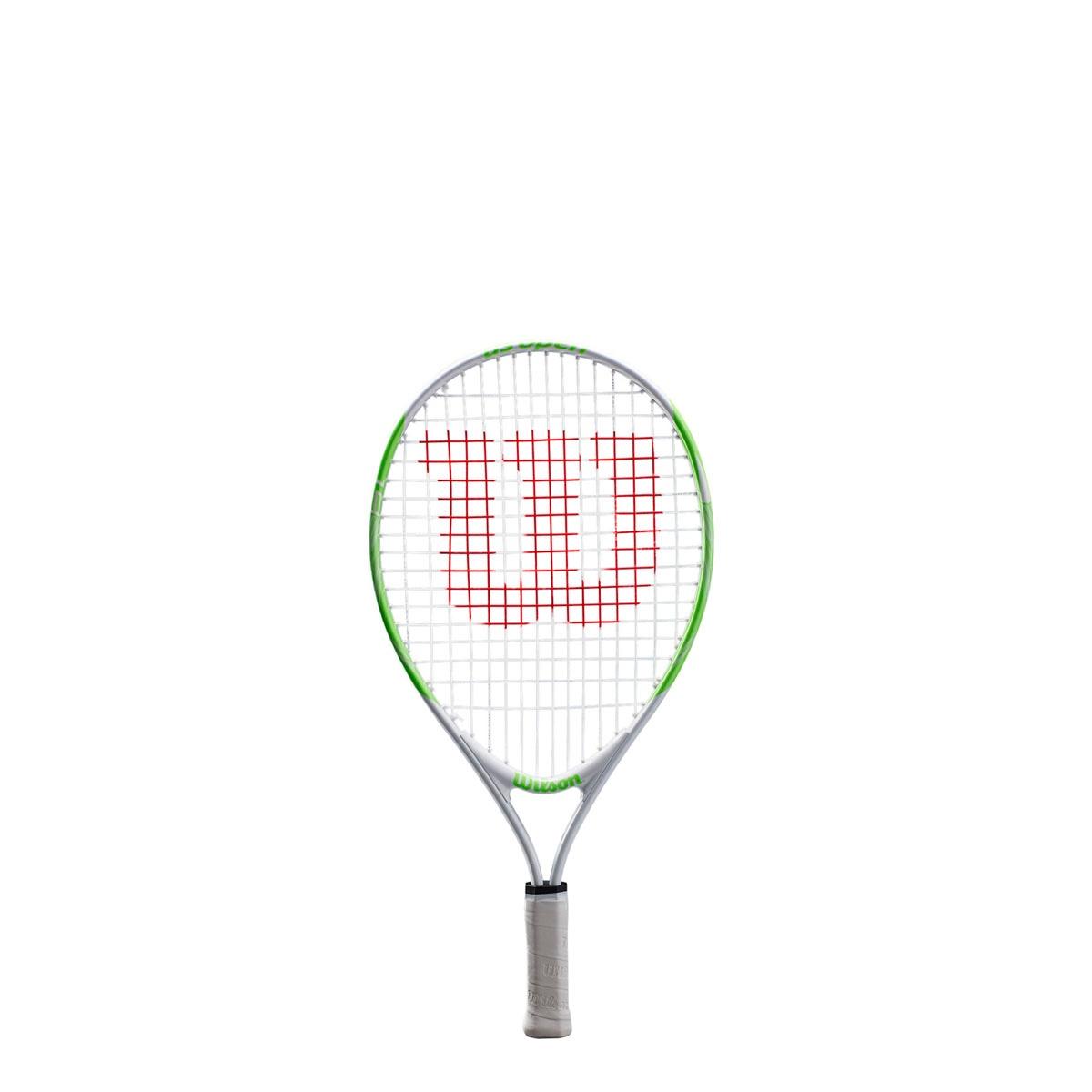 מחבט טניס wilson US OPEN 19