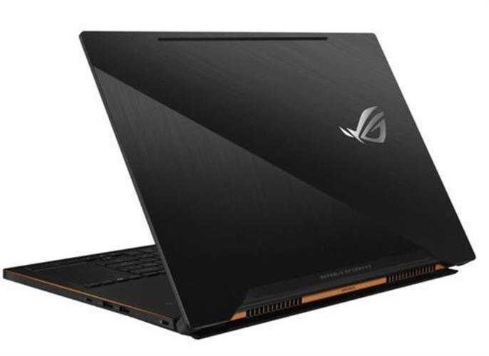 מחשב נייד Asus ROG Zephyrus GX501VI-GZ021T אסוס