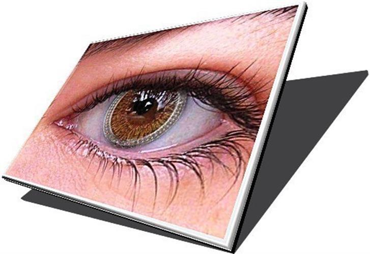 החלפת מסך למחשב נייד בגודל 10 אינטש