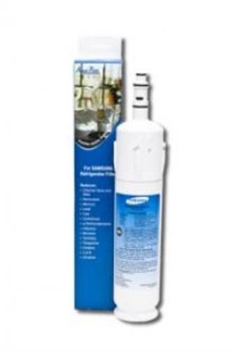 סנן מים למקרר סמסונג מדגם:   DA29-00012B