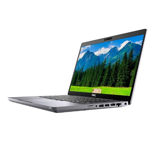 מחשב נייד דל Dell Latitude 5410 i5-10210U 256GB SSD 8GB