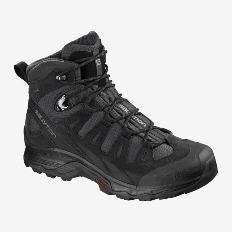 נעליים סלומון -  SALOMONE QUEST PRIME GTX