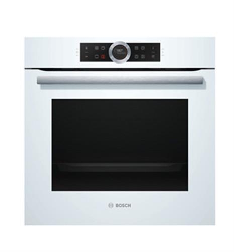 תנור אפייה Bosch HBG675BW1 בוש