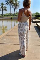 מכנסי הוואי
