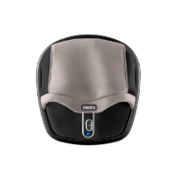 מכשיר עיסוי לכפות הרגליים HoMedics Air Max
