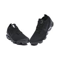 Nike Vapormax 3.0 flyknit