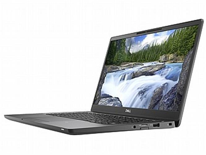 מחשב נייד Dell Latitude 7300 13 L7300-7200 דל