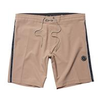 "VISSLA The Trip 17.5"" Boardshort"