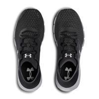 נעלי ספורט אנדר ארמור גברים דגם  UNDER ARMOUR Quest