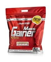 SUPER GAINER 6.8 KG SUPER EFFECT