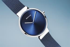 שעון ברינג דגם 14531-307 BERING