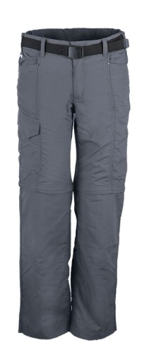 מכנסיים מתפרקים לגברים Gobi | תוצרת Go Nature